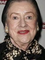 Elizabeth Wilson I