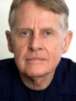 Brian Avery I