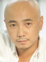 Zheng Xu II