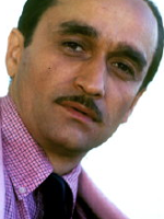 John Cazale