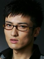 Chuan-jun Wang