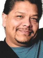 Edgar Arreola I