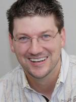 Randall Pichford