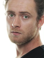 Matt O'Leary I