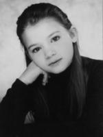 Alicia Morton