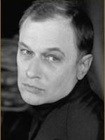 Oleg Maslennikov I