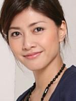 Yuki Uchida I