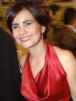 Mayara Magri