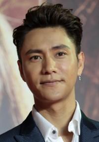 Kun Chen I