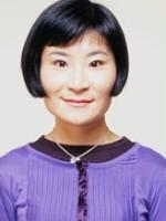 Hairi Katagiri