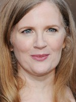 Suzanne Collins III