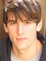 Jonathan Chase I