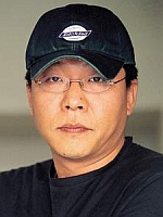 Jong-chan Yun