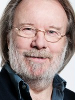 Benny Andersson I