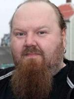 Eirik Junge Eliassen
