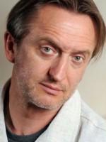 Aleksandr Yatsko