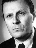 Tadeusz Breza