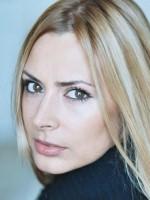 Kristina Cepraga