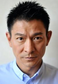Andy Lau I