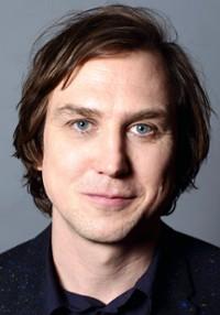 Lars Eidinger