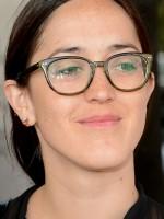 Dominga Sotomayor Castillo