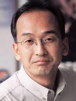 Jun-ik Lee (Lee Joon-ik)