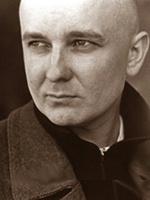 Dariusz Gajewski