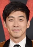 Jimmy Wong V
