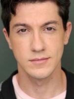Jared Kusnitz