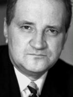 Stanisław Dygat
