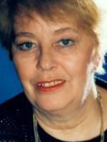 Hanna Zembrzuska