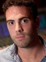 Mark Paterson III
