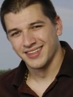 Viktor Savić