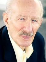 Robert Hewko