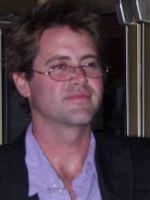 James Cox V