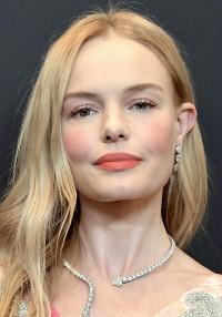 Kate Bosworth I