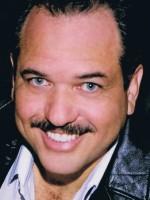 Carlos Guerrero VI