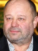 Vladimir Ilin I