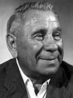 Nikolai Yakovchenko