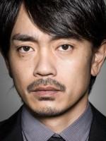 Shô Aoyagi