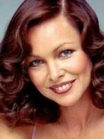 Michelle Phillips I