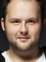 Sebastian Perdek