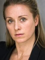 Vanessa Mallinson