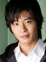Kei Tanaka I