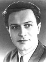 Vladimir Balashov I