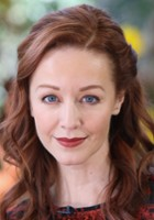 Lindy Booth I