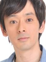 Ken'ichi Takitô