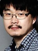Ji Woo Chung