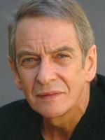 David Ritchie II