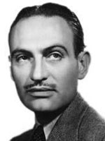 Walter Plunkett
